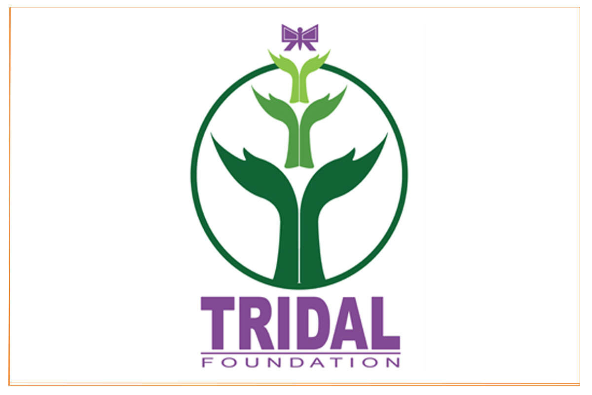 tridal-foundation