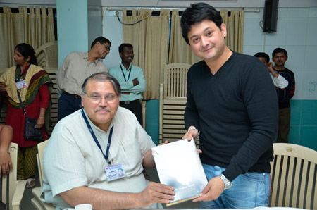 swapnil-joshi-at-vedh